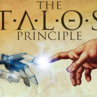 The Talos Principle, Recensione Pc