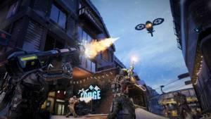 Call of Duty: Advanced Warfare, il dlc Havoc è disponibile anche su PlayStation