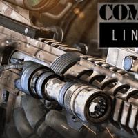 Combat Arms: Line of Sight la Closed Beta si avvicina, aperte le iscrizioni