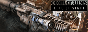 Annunciato Combat Arms: Line of Sight