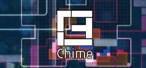 Annunciato Chime 2 per Pc Windows, Mac e Linux