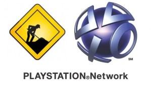 PlayStation Network, manutenzione programmata per lunedì 23 marzo