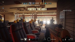 Rainbow Six: Siege, in rete spunta un video d 11 minuti sulla Alpha