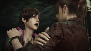 Resident Evil: Revelations 2, Capcom aggiunge la cooperativa locale su Pc