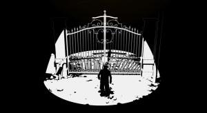 White Night, due video-diari spiegano come è nato il gioco