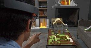 HoloLens, Mike Ey, uno dei progettisti, morto in un incidente d'auto