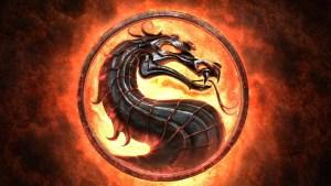 Mortal Kombat X ed i suoni delle Fatality