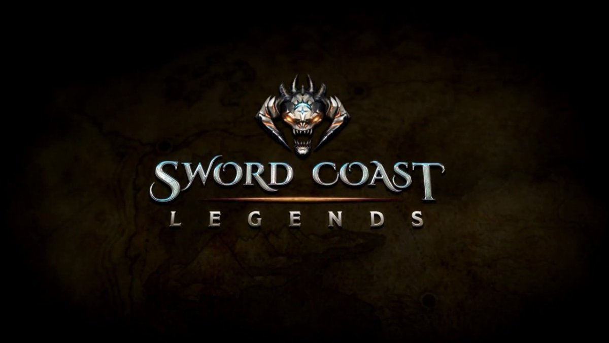 Sword Coast Legends, nuovo video mostra il ruolo del Dungeon Master