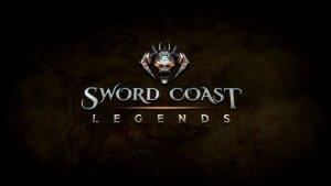 Sword Coast Legends, nuovo video mostra il ruolo del Dungeon Master
