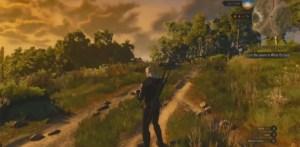 The Witcher 3: Wild Hunt, oltre 7 minuti di gameplay dal PAX East 2015