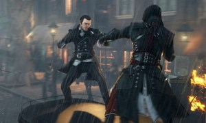 Assassin's Creed Victory, rumor sul gameplay