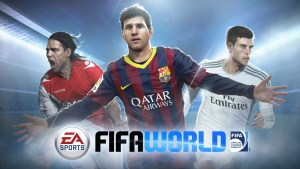 Electronic Arts sta per chiudere Battlefield Heroes, Need for Speed World, Fifa World