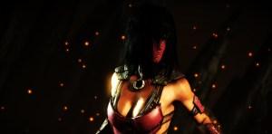 Mortal Kombat X, la versione Pc si aggiorna con una patch da 15 GB