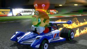 Nintendo presenta nuovi giochi per WII U e 3DS, tutte le novità del Direct di questa notte e video