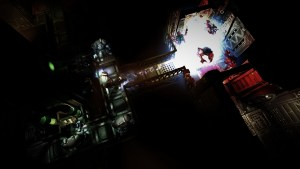 Space Hulk: Ascension, disponibile la nuova espansione Dark Angels