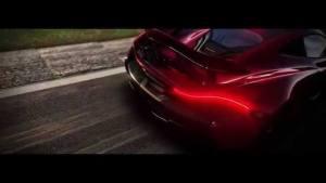 Assetto Corsa, Kunos annuncia la licenza Lamborghini con un video