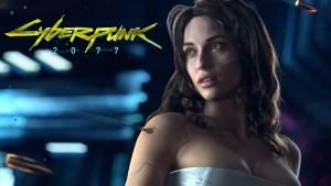Cyberpunk 2077, CD Projekt tornerà a parlare del gioco nel 2017