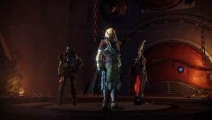 Destiny, Il Casato dei Lupi è disponibile, dettagli