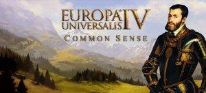 Europa Universalis IV, la nuova espansione Common Sense arriva a giugno
