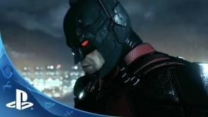 Batman: Arkham Knight, trailer sui contenuti esclusivi della versione PS4