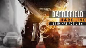 Battlefield Hardline, nuovo trailer per Criminal Activity, il dlc arriva a giugno