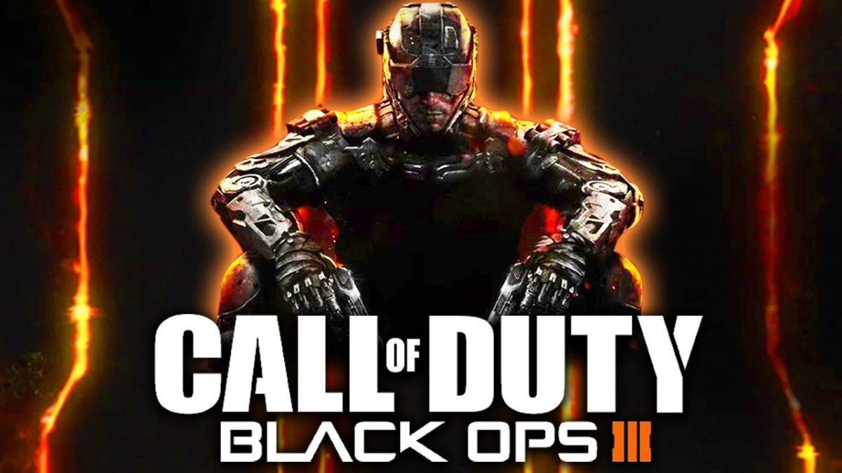 Call of Duty: Black Ops III, niente single player per le versioni PS3 ed Xbox 360