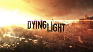 Dying Light si aggiorna alla versione 1.06 con la modalità Parkour Fever
