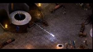 Torment: Tides of Numenera si mostra in un nuovo video