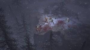 Diablo III, la patch 2.3.0 è pronta per i test pubblici, nuova zona, nuovi livelli di difficoltà, ecco i dettagli