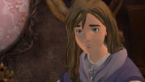 King's Quest, Sierra lancia il primo capitolo il 29 luglio, annunciata The Complete Collection