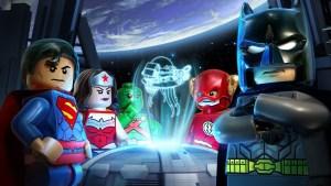 LEGO Batman 3: Gotham e oltre, disponibile la versione iOS, presto su Android