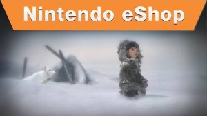 Never Alone, trailer di lancio per la versione Wii U