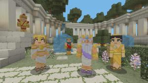 GreekMythology_XB1_Screenshot_1