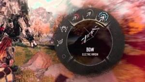 Horizon Zero Dawn, Guerrilla Games commenta il gameplay in questo video