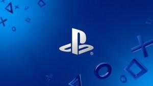 PlayStation Store, partono i saldi estivi, tanti i giochi in offerta