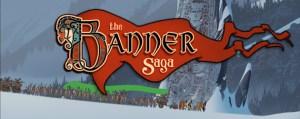 Annunciato The Banner Saga: Warbands, gioco da tavolo basato sul titolo di Stoic, sarà su Kickstarter