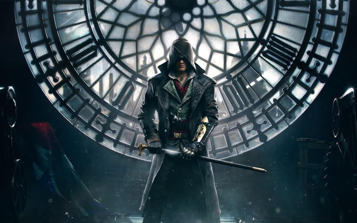 Gamescom 2015, Ubisoft annuncia la sua line-up per Colonia