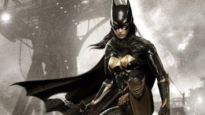 """Batman: Arkham Knight, il dlc Batgirl: """"Questione di famiglia"""" debutta il 14 luglio"""