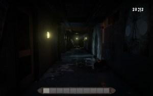 Enki, avventura horror firmata da Storm in a Teacup, debutta a breve su Steam