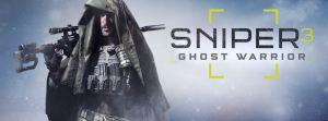 Sniper Ghost Warrior 3, video della demo commentato dagli sviluppatori