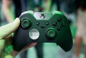 Xbox One Elite, data e prezzo del nuovo controller Microsoft