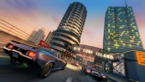 Entro il week-end Microsoft annuncerà altri giochi Xbox 360 retrocompatibili