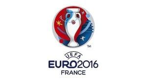 Pro Evolution Soccer, Konami annuncia licenza per Euro 2016