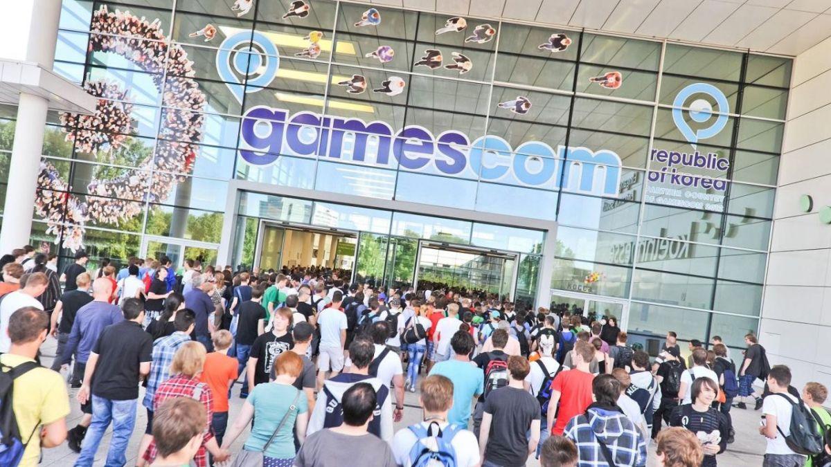 Speciale Gamescom 2015, orari conferenze e lista giochi presenti