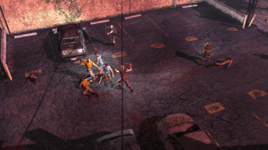 Annunciato How to Survive 2, debutto su Steam Access ad ottobre