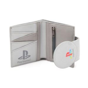 Nasce PlayStation Gear