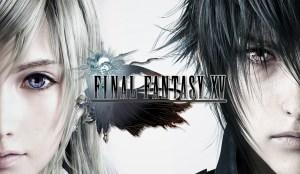 Final Fantasy XV, la data d'uscita sarà annunciata a marzo 2016