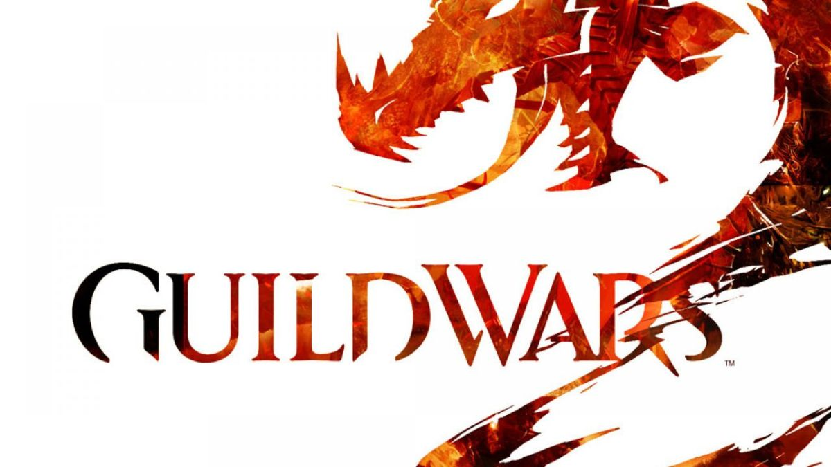 Guild Wars 2 diventa free-to-play