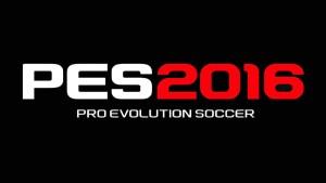 """Pro Evolution Soccer 2016 in parternship col network """"Calciatori Brutti"""""""