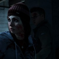 Until Dawn, Recensione PlayStation 4